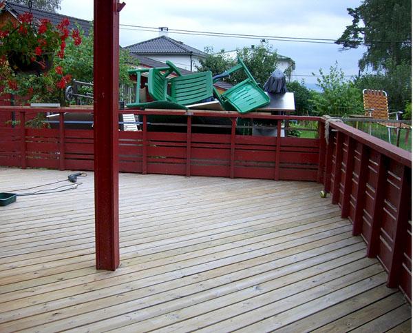 ww-veranda-100807-3077