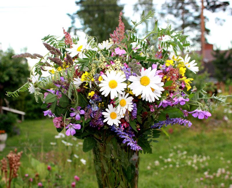 w-220609-1566-blomsteraften