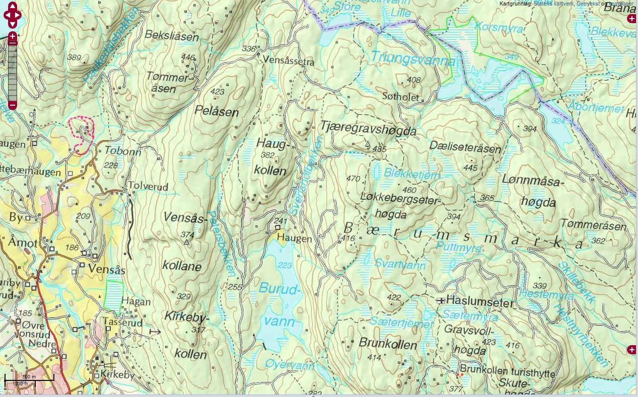 burudvann kart Kart apps | burudvann kart