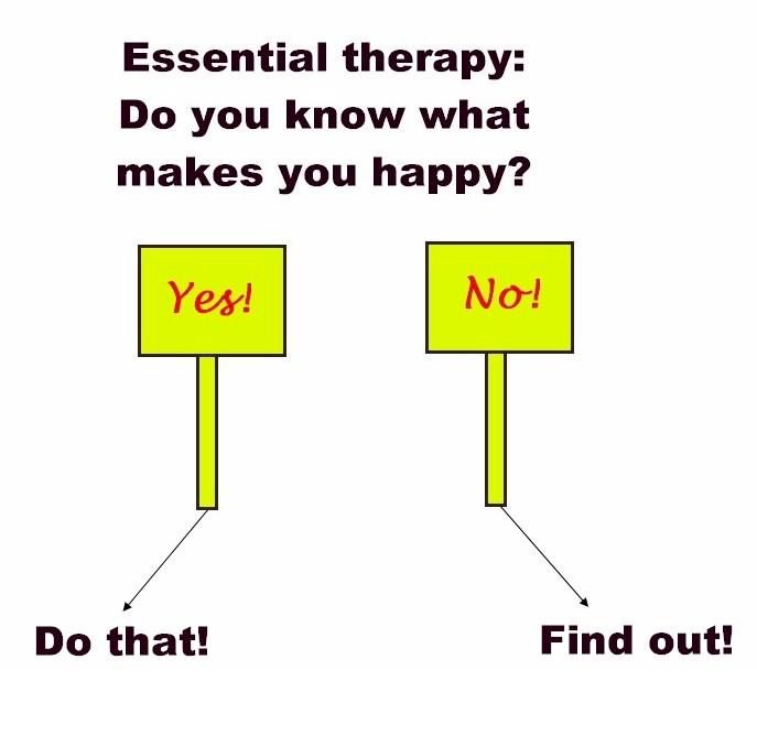 essentialtherapy2-ferdig