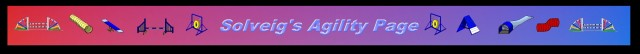 strek-agility-solveig-roedblaa-kant