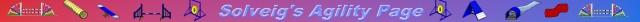 strek-agility-solveig-roedblaa