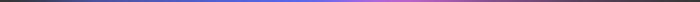 strek-mange-farger