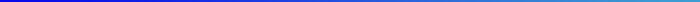 strek-tynn-blaa-lyseblaa